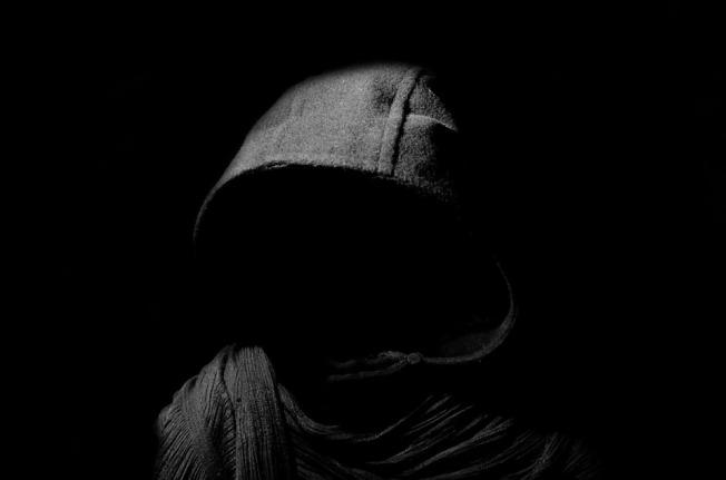 death-164761_960_720