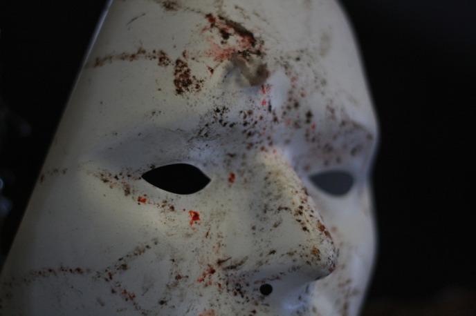 mask-923385_960_720