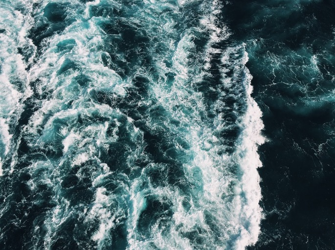 water-1246527_960_720